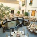 130x130 sq 1454127320436 erin monty wedding 1148