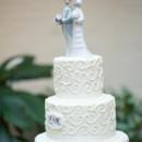 130x130 sq 1454127328617 erin monty wedding 1196