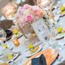 130x130 sq 1454127337883 erin monty wedding 1227