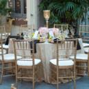 130x130 sq 1454127355389 erin monty wedding 1231