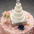 130x130 sq 1454127393858 erin monty wedding 1372