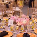 130x130 sq 1454127431723 erin monty wedding 1374