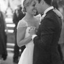 130x130 sq 1454127448852 erin monty wedding 1543