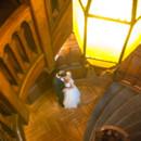 130x130 sq 1454127507720 erin monty wedding 1744