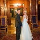 130x130 sq 1454127530220 erin monty wedding 1803 edit