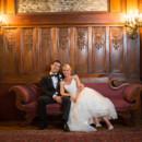 130x130 sq 1454127549996 erin monty wedding 1820