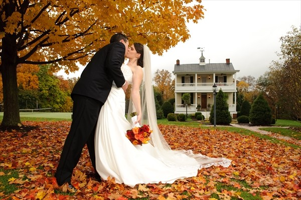 1387485184696 Fall Taneytown wedding venue