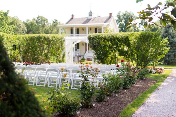1509115945316 Saramayan 496 Taneytown wedding venue
