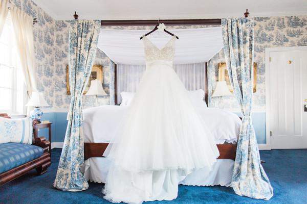 1509115955361 Dyannasfavorites 00081 Taneytown wedding venue