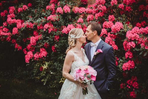 1509115965774 Caperna 330 Taneytown wedding venue