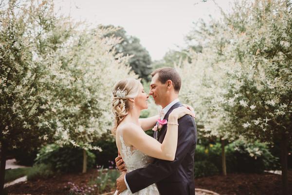 1509115973645 Caperna 377 Taneytown wedding venue
