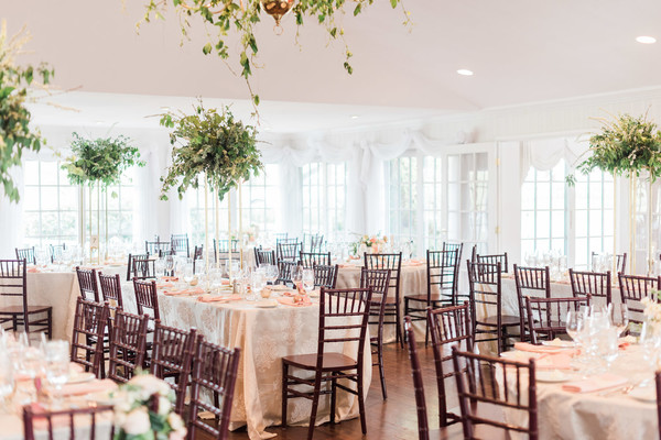 1509115981910 Download Taneytown wedding venue