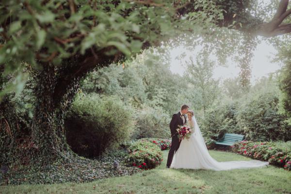 1509116364139 Alysia Jayson Fine Art Wedding Photography Lr 27 Taneytown wedding venue