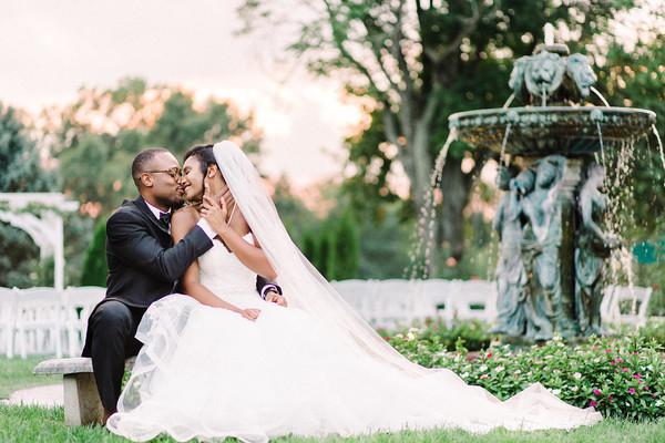 1511807749612 Suggswedding 519 Taneytown wedding venue