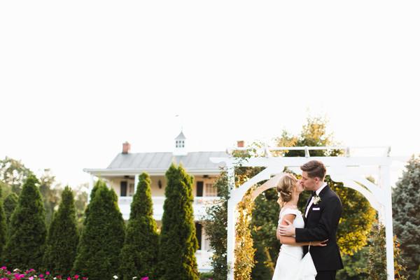 1511807836295 Katherinedecrostafavorites 0005 2 Taneytown wedding venue