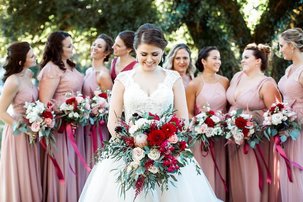 1511807908237 Mccarthy 244 1 Taneytown wedding venue