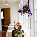 130x130 sq 1423851429298 purple wedding glenview mansion maryland michelle