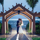 130x130 sq 1522783602 79200edaf8f414c1 1503330335228 herringtononthebaywedding