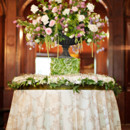 130x130 sq 1365174399965 5.26.2012engineerclubwedding 212