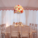 130x130 sq 1392229868379 smithweddingrecep08 25 2012 9