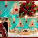 130x130_sq_1369321940172-blue-stage-decor