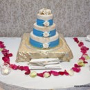 130x130 sq 1369322107705 cake table