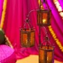 130x130_sq_1369322222030-centerpiece-lantern
