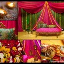 130x130_sq_1369322853866-multiple-decor