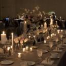 130x130_sq_1369324732967-ballroomcandlelight