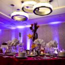 130x130_sq_1390409568740-tg-wedding-tabl