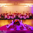 130x130_sq_1390409604240-tg-wedding-ballroom-head-tabl
