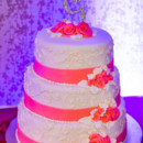 130x130 sq 1390409662608 tg wedding cak