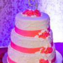 130x130_sq_1390409662608-tg-wedding-cak