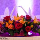 130x130_sq_1390409687006-tg-wedding-flora