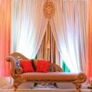 130x130_sq_1405021746619-wedding111