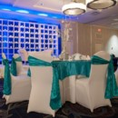 130x130 sq 1405021949828 ballroom wedding