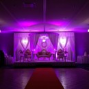 130x130 sq 1420815464965 wedding stage 1.3.15