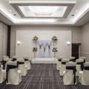 130x130 sq 1430566093156 indoor ceremony