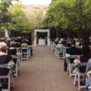130x130 sq 1430566109237 patio ceremony live