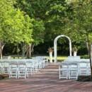 130x130 sq 1430566118412 patio ceremony