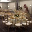 130x130 sq 1430568575854 gold wedding