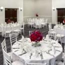 130x130 sq 1430568634773 ballroom   wedding