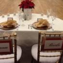 130x130 sq 1430569182329 sweetheart table
