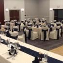 130x130 sq 1432156977963 estacion preston wedding 16