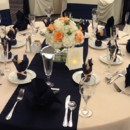 130x130 sq 1432157006327 estacion preston wedding 19