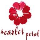 130x130 sq 1351220589057 scarletpetal2