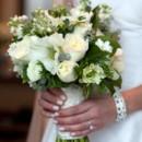 130x130 sq 1365868685400 bridalw