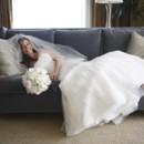 130x130 sq 1365868692743 bride