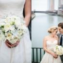 130x130 sq 1365868701736 bride2