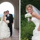 130x130 sq 1365868707541 bride3